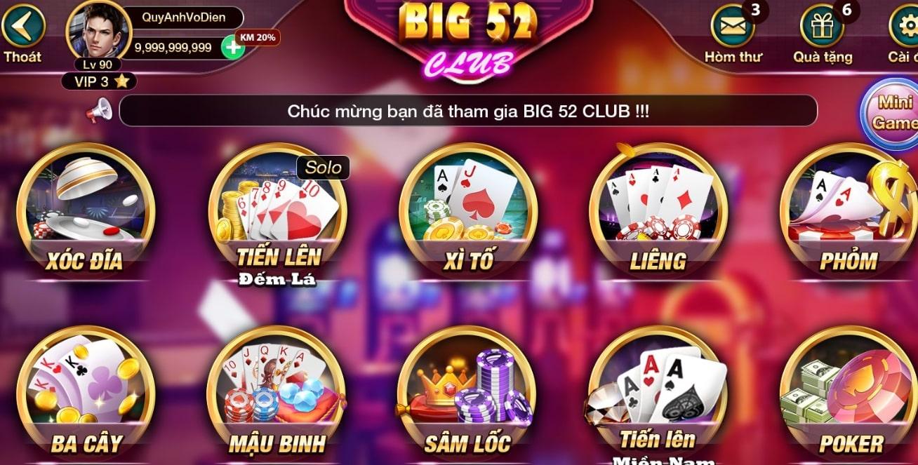 Big52-club-1