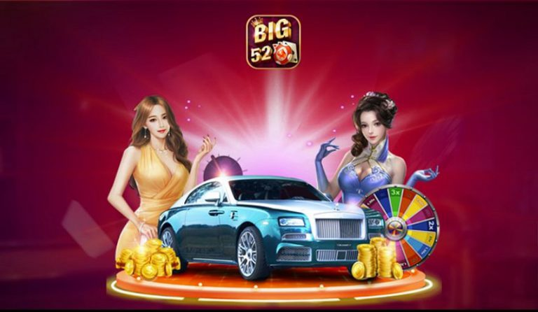 Big52-club-2-768x446