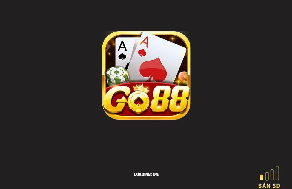 Go88--2