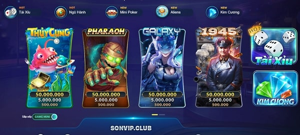 Sonvip-club-2