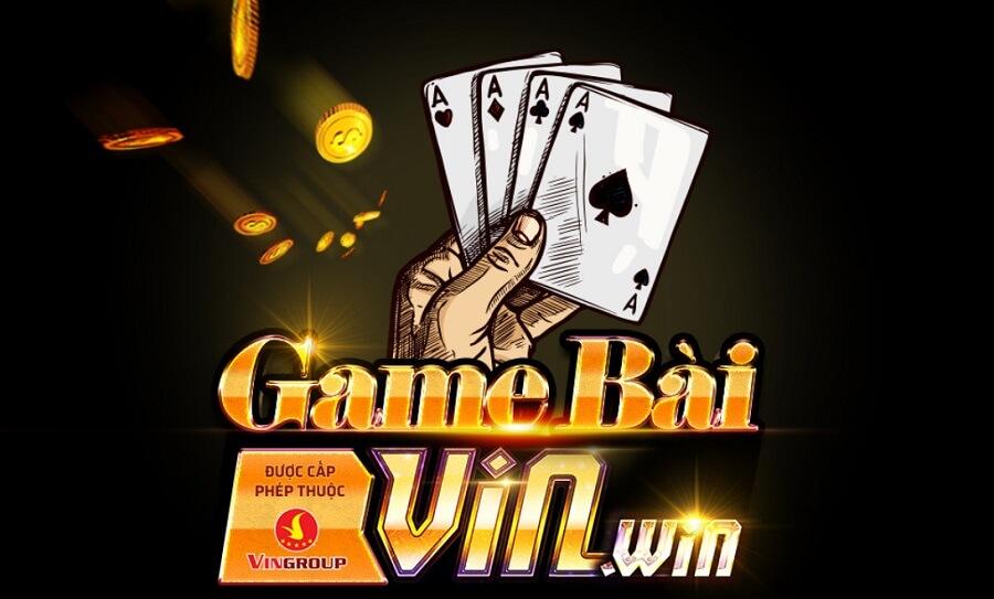 Vinwin-1