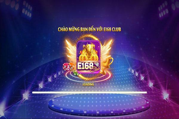 game-bai-e168-club-1