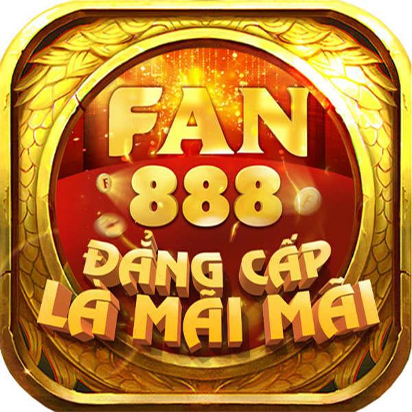 game-bai-fan888-vip-1