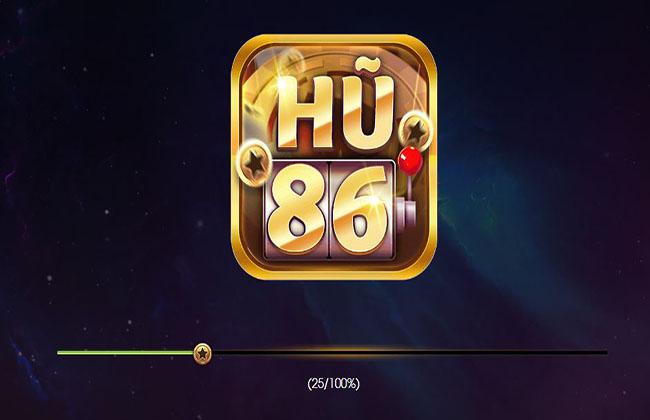 game-bai-hu-86-club-2