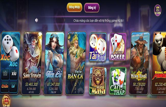 game-bai-hu-86-club-3