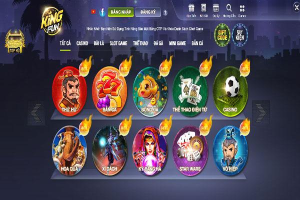 game-bai-king-fun-2