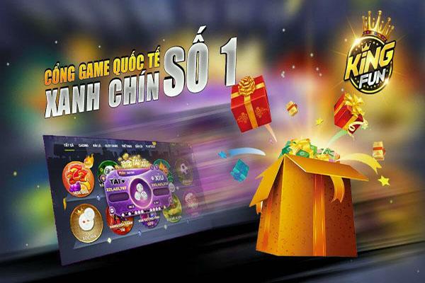game-bai-king-fun-4