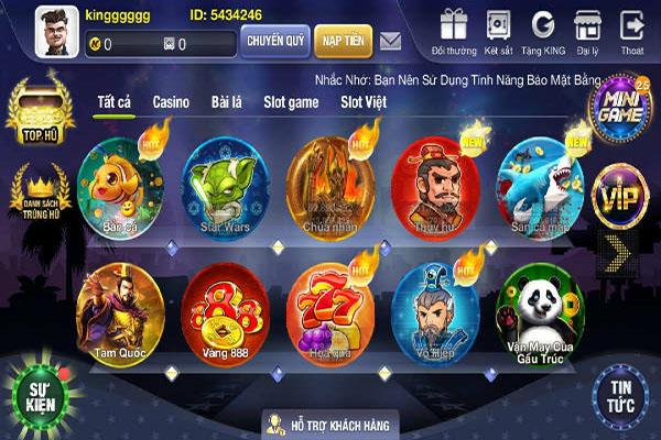game-bai-king-fun-5