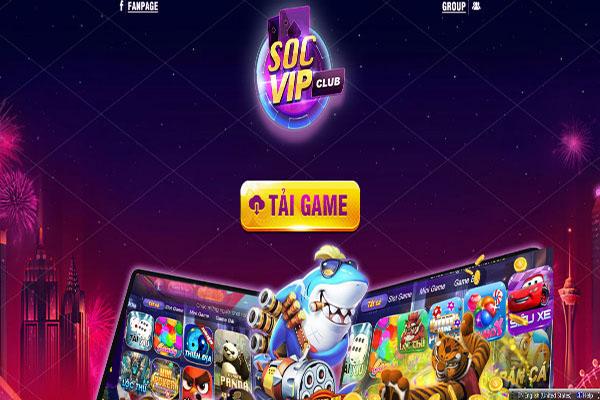 game-bai-socvip-club-1