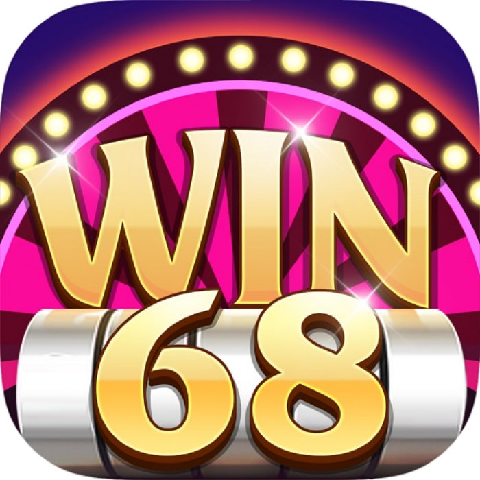 game-bai-win68-vip-1