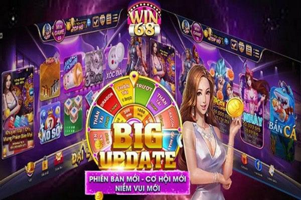 game-bai-win68-vip-2