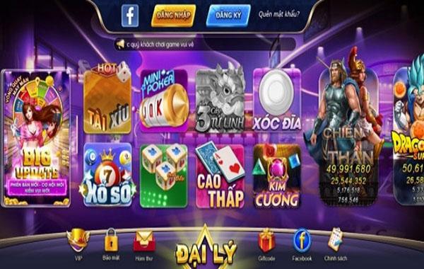 game-bai-win68-vip-3