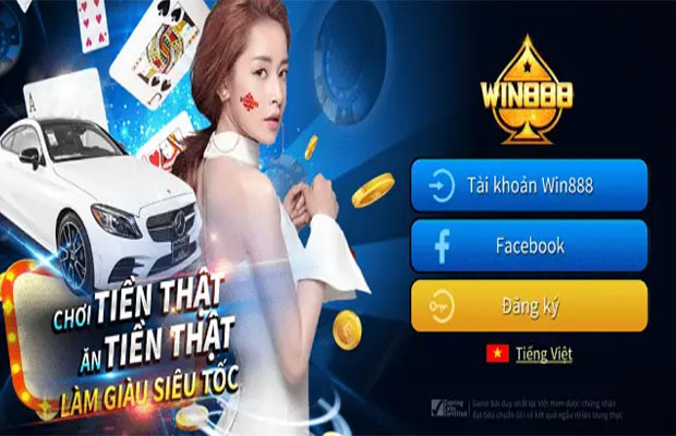 game-bai-win888-vip-2