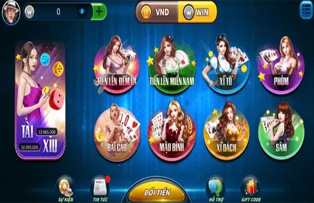 game-bai-win888-vip-3